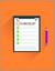 Checklist Download Img.jpg