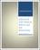 Software & SaaS Financial Metrics WP.jpg
