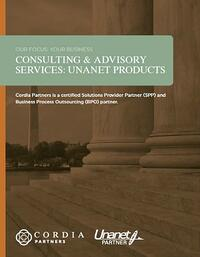 Consulting & Advisory Services- Unanet Products.jpg