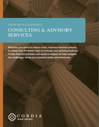 Consulting Advisory Brochure.jpg