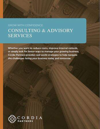 Consulting Advisory Brochure.jpg