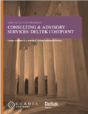 Deltek Costpoint snapshot.png