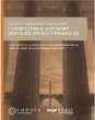 Intacct Products.png