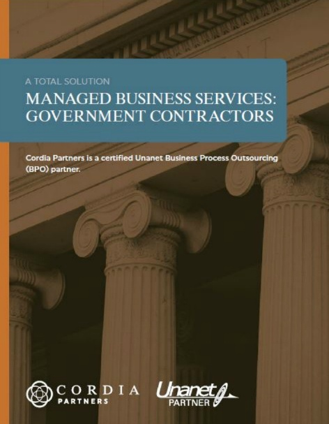 Managed Business Services - Gov Con Brochure.jpg