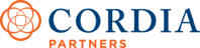 Cordia Partners Logo