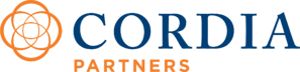 Cordia Partners-4