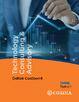 Cordia_Deltek-Tech-Consulting-Advisory Brochure_Page_1
