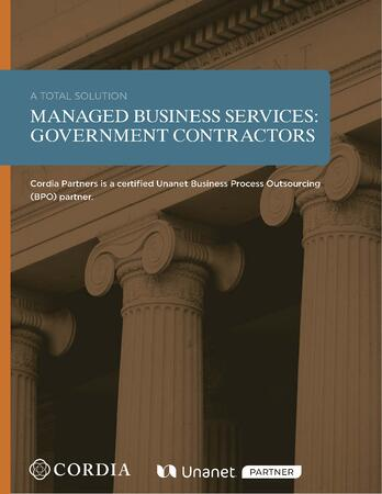 Managed Business Services- Government Contractors 2020_Page_1