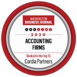WBJ CP Top Accounting Firms Button