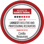 WBJ CR Largest Executive and Professional Recruiters Button-01-1