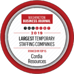 WBJ CR Largest Temporary Staffing Companies-01-1