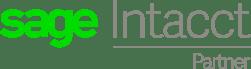 sage-Intacct-partner_RGB[1]
