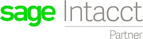 sage-Intacct-partner_RGB_website.jpg