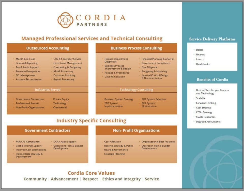 Cordia Overview 2017.jpg